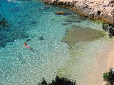 Adriatic_sea.JPG
