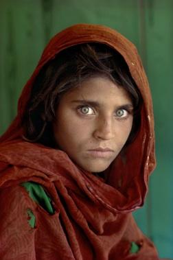 afghan_girl.jpg