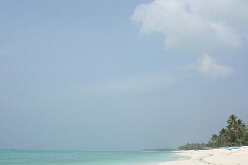 agatti_beach.JPG