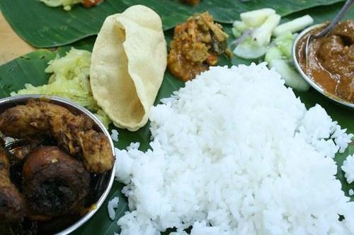 banana_leaf_curry.JPG