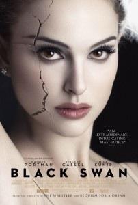 black_swan_movie.jpg