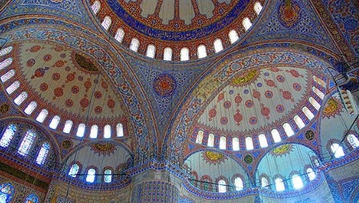 blue_mosque_interior.jpg