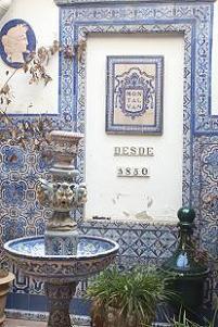 blue_tile_seville.JPG