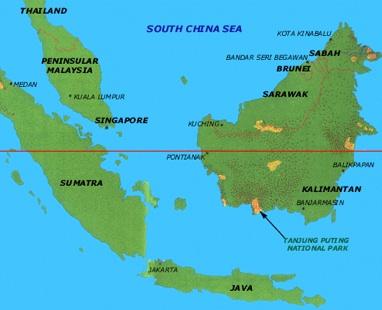 borneo_map.jpg