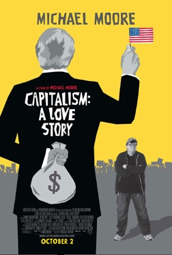 capitalism_michael_moore.jpg
