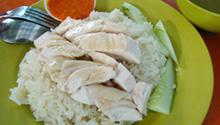 chiken_rice.jpg