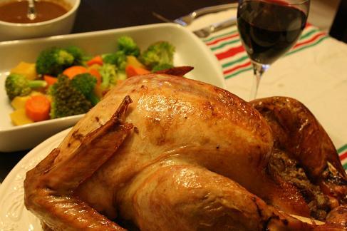 christmas_dinner1.JPG