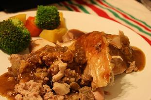 christmas_dinner2.JPG