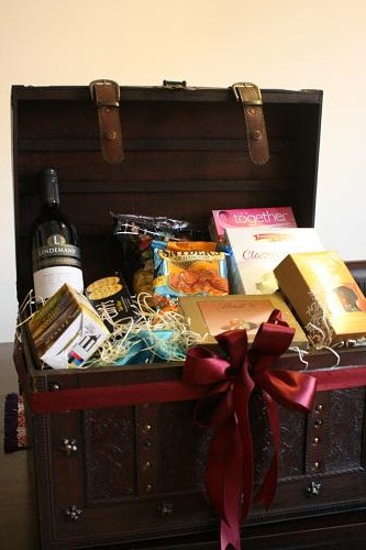 christmas_hamper.JPG