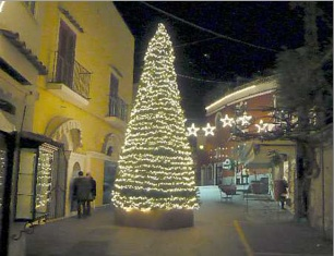 christmas_positano.jpg