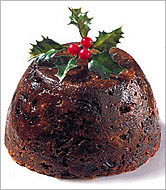 christmas_pudding.jpg