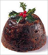 christmas_pudding.jpg