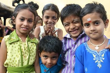 cochin_kids.JPG