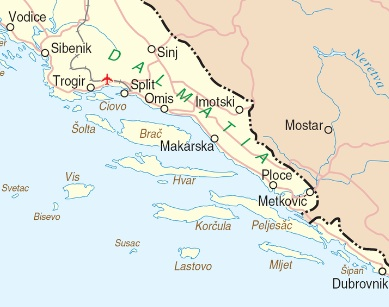 dalmatia_map.jpg
