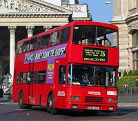 double_decker_bus.jpg