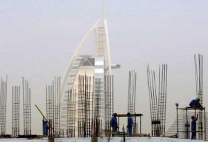 dubai_construction.jpg