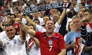 england_fans.jpg