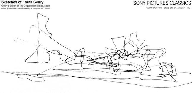 FG_Guggenheim_sketch.jpg