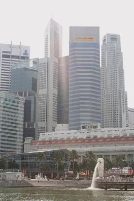 financial_district.JPG