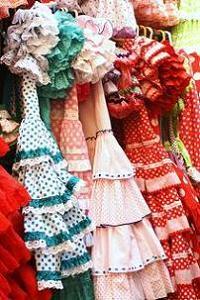 flamenco_dress.JPG