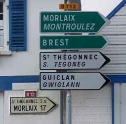 France_road_signs1.jpg