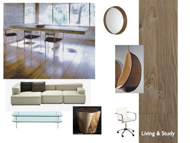 Furniture1_Loft_Apartment.jpg