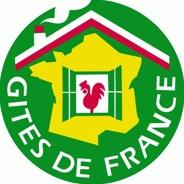 gites_de_france.jpg