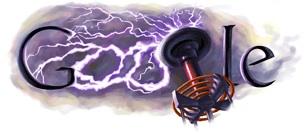 google_electricity.jpg