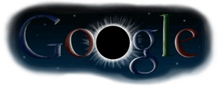 google_total_eclipse.jpg