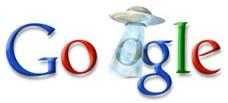 google_ufo.jpg