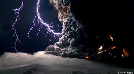 iceland_volcano.jpg