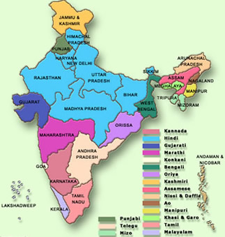 India_language_map.jpg