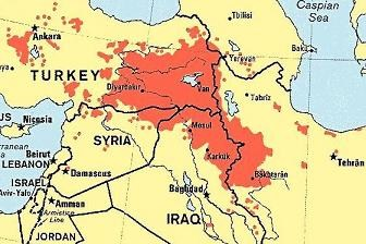 kurd-map.jpg