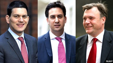 labour_leader_candidates.jpg