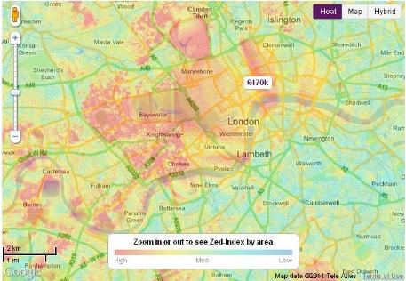 london_heatmap.jpg