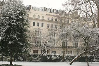 London_snow.JPG
