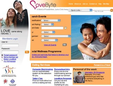 LoveByte.jpg