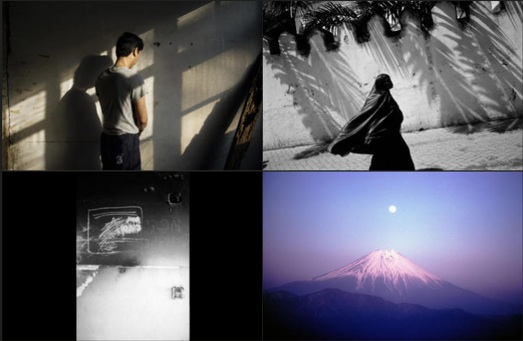 magnum_photos.jpg