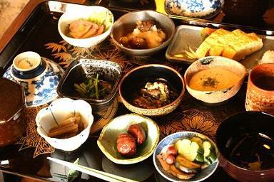 mahoroba_breakfast.JPG