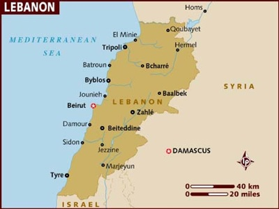 map_of_lebanon.jpg