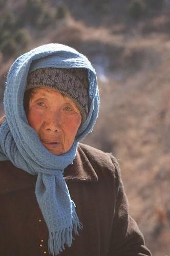 mongolean_woman.JPG