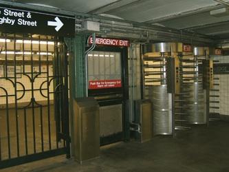 NY_exit_gate.jpg