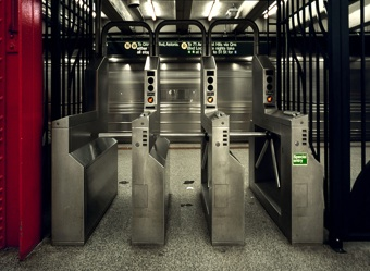 NY_subway_gate.jpg