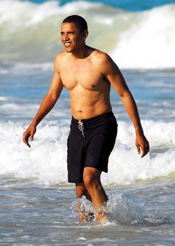 obama_is_fit.jpg