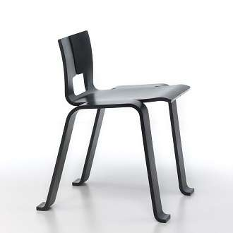 Perriand_chair.jpg