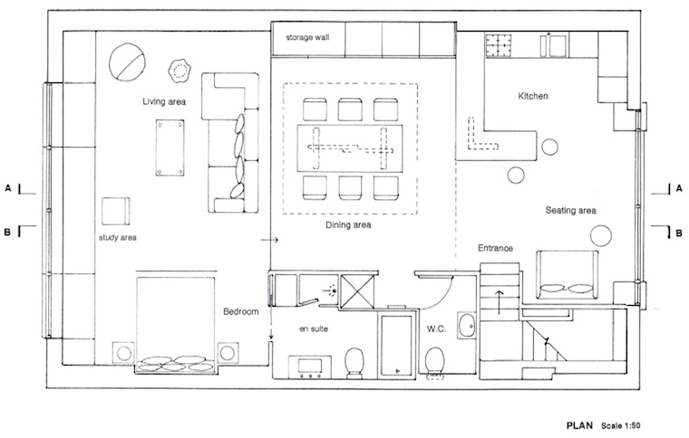Plan_Loft_Apartment.jpg