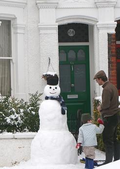 snowman_boy.JPG