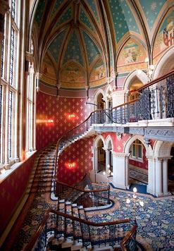 st_pancras_staircase.jpg