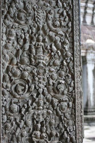 stone_carving.JPG