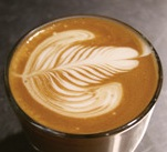 taylor_st_latte.jpg